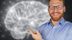 Unterbewusstsein umprogrammieren: So nutzt du die Macht der Gedanken